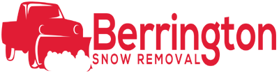 Berrington Snow Removal Inc